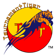 For your next karate, taekwondo or martial arts tournament, use TournamentTiger™ to register participants online, collect payments, generate brackets and divisions, record scores and placements. All Martials Arts Forms Are Supported!